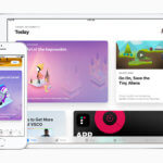 iOS-11-productivity-app-store