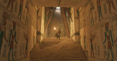 Assassin's Creed® Origins: The Hidden Ones