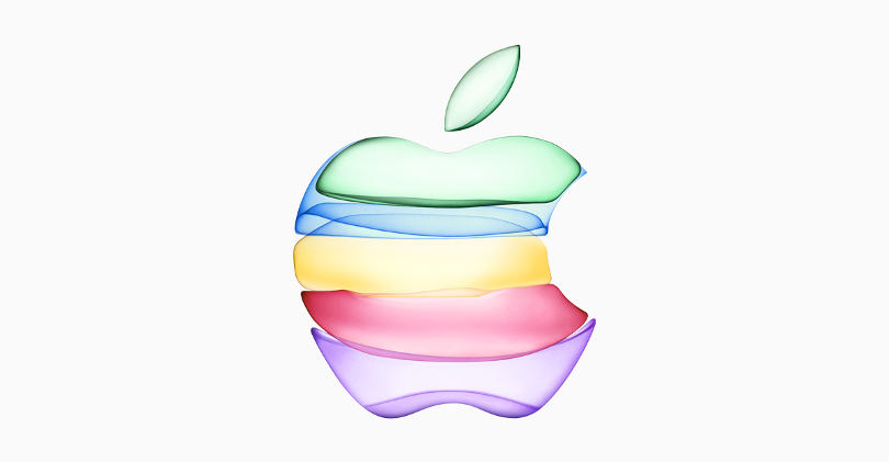 apple event september 2019 iphone 11