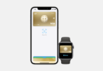 Apple Pay saapuu OP:n asiakkaille. Kuva: OP.